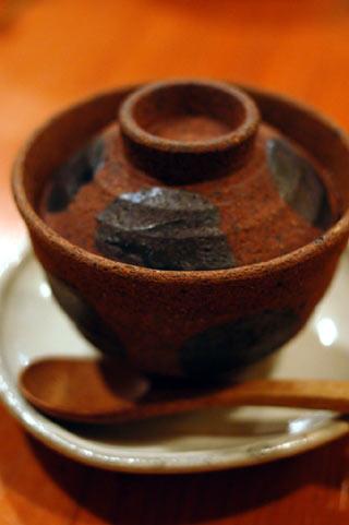 日常よく使うお茶碗の写真